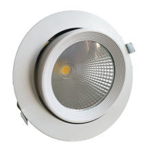 TUV Одобренное CE 15Вт Ориентируемым водить вниз с света