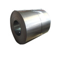 Cold Rolled Steel Coil Gi Steel For Construction