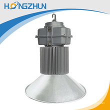 High quality aluminum meanwell 150w led high bay light fixture Brideglux or epistar