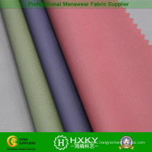 Jacquard Coating Nylon with Polyester Blend Fabric for Down Coat