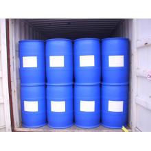 Глифосат изопропиламиновая соль 41% / Ipa 41%
