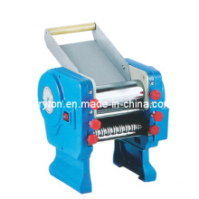 Commercial Electric Noodle Maker Machine (GRT-DZM200)