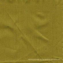 Tejido de algodón de alta densidad Tencel textura 60s 100%