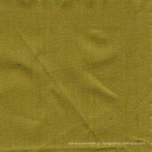 Tecido de algodão 100% algodão de alta densidade tencel textura 60s