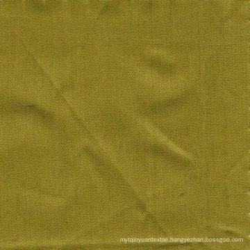 High Density Twill Tencel Texture 60s 100%Cotton Fabric