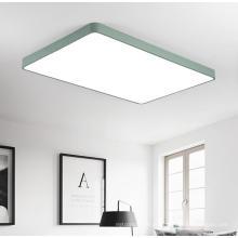 a luz fácil 20W-36W conduziu luzes da grade do teto