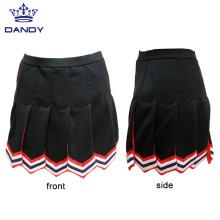 Jupes plissées Varisty pour jeunes