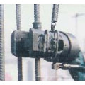Kaltpressverbinder