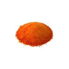Vente chaude boire directement de la poudre de jus de tomate pur