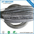 1400c 0cr27al7mo2 Furnace Heating Wire