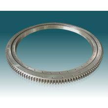 China produced slewing bearing