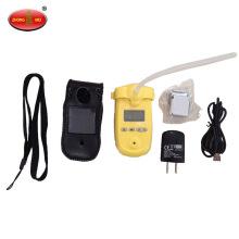 Handheld O2 Oxygen Gas Detector Oxygen Analyzer