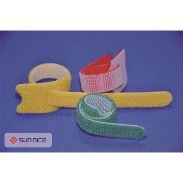 Multi-Specification Double Sided Soft Magic Tape