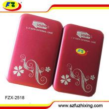 USB 3.0 2.5 дюймовый корпус lan sata hdd