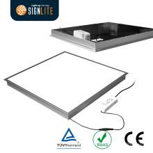 600 600 Backlight LED Panel Light 40W/SMD 3030 LED Square LED Panel Light with CE/RoHS