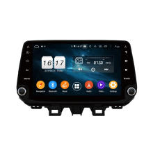 PX5-3 Internet via Bluetooth Car Stereo per Celesta 2018