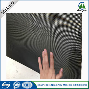 Stainless Seel Bullet proof Security Window Screen