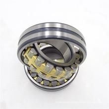 Steel bearing making machine C4916V bearings