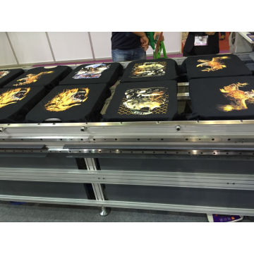 digital tshirt printing equipment