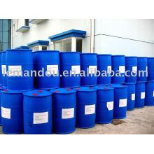 Chlorure de dodécyl diméthyl benzyl ammonium