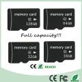 Prix de vente en gros Multi Micro SD Card Reader (SC-08)