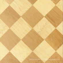 Papier peint en bambou (SHZS01263)