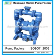 QBY series air diaphragm pump,best price diaphragm pump,good quality diaphragm pump