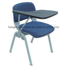 Office Chair / Meeting Chair / Training Chair