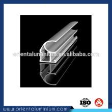 Qualidade perfil de alumínio China levou tira