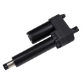 Industrial Powerful Linear Actuator
