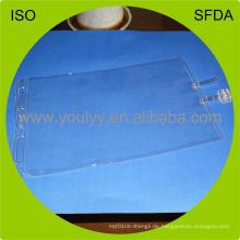 3000ml große PVC-Infuison-Tasche
