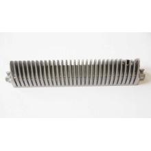 Радиаторы из алюминиевого сплава точности литья (DR297)