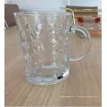Verre Mug Glass Cup Kb-Hn07705