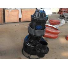 Submersible Slurry Pump (ZJQ150-22-30)