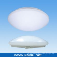 Mikrowellen-Sensor LED-Deckenleuchte (KA-HF-360B)