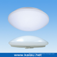 Microwave Sensor LED Ceiling Light (KA-HF-360B)