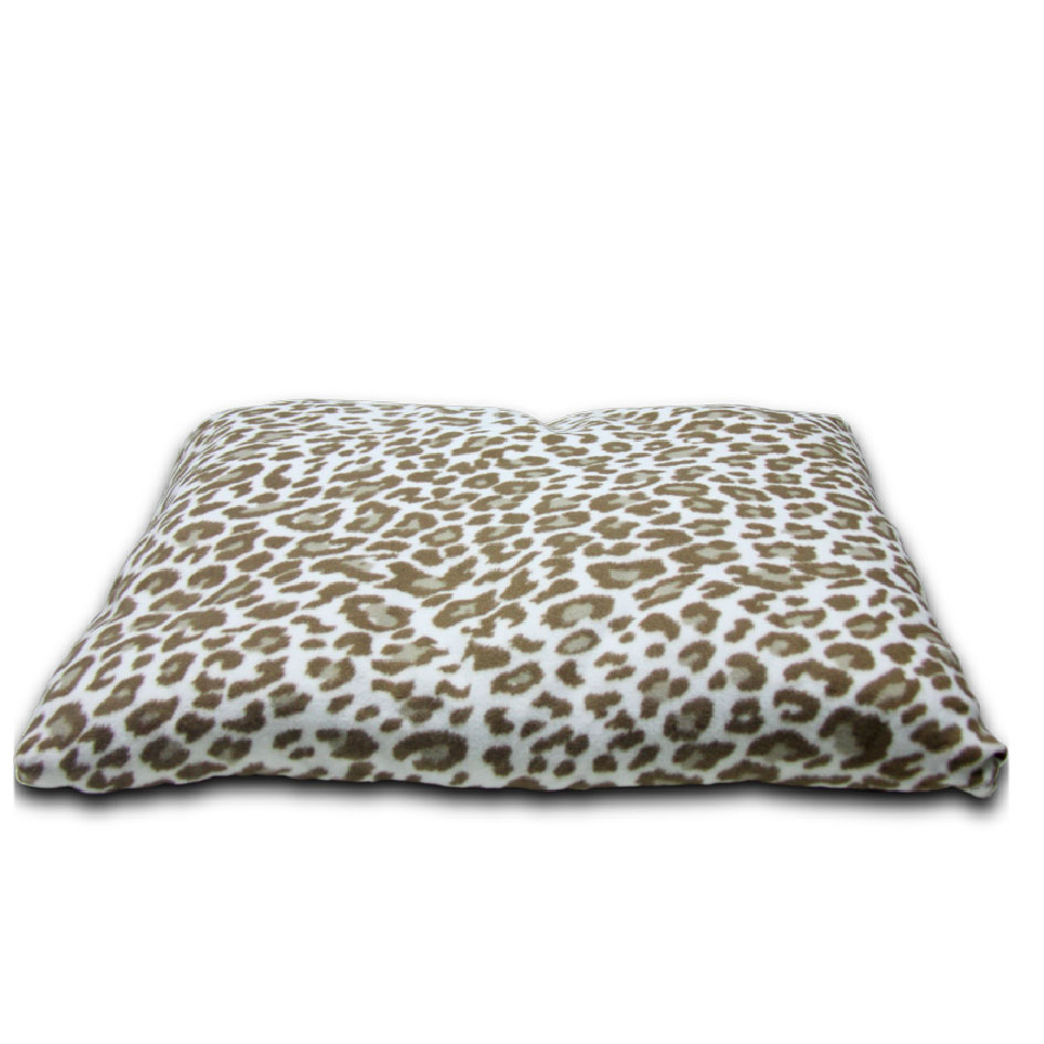 Large Pet Bed 02