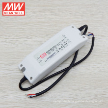 MEAN WELL 60W Single Output Class 2 Switching Power Supply ELN-60-12D