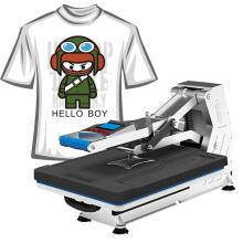 Impressora de sublimação de tinta t shirt FREESUB à venda