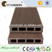 New York 150x35mm madeira madeira compostos deck tipos