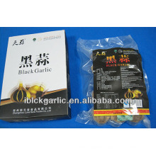 2013 Healthy and Delicious Food Black Garlic