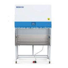 Class II A2 Biosafety Cabinet, Bsc-Series