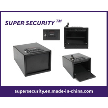 Soid Steel Construction Electronic Gun Safe (SMD11)