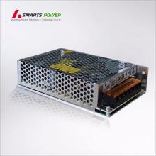 smps enclosure 100w 12v dc ac 230v power supply