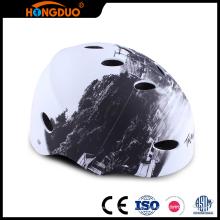 Sichere und zuverlässige Kinder Mini Saftey Sport Skate Helm Spielzeug