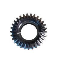 Gear and Pinion for symons cone crusher