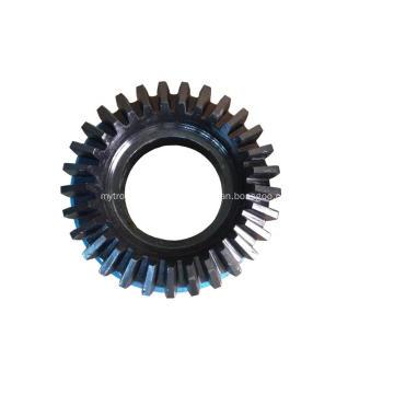 Engrenagem e pinhão para triturador de cone symons