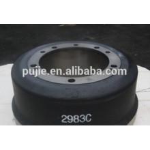 LKW-Bremstrommel 2983C