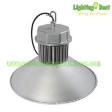 High efficiency led replacement high bay