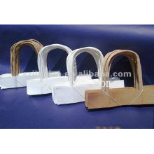 bolsas de transporte manejar el cable de papel